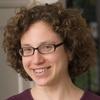 Beth Baron, Massage Therapist in Berkeley, CA